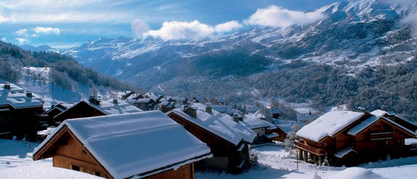 france_three-valleys-ski-area_meribel.jpg